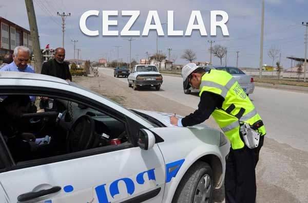 CEZALAR 11