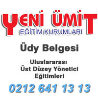 Üdy Belgesi